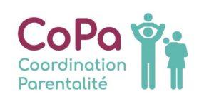 CoPa Coordination Parentalité