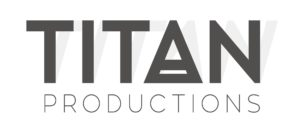 TITAN Productions